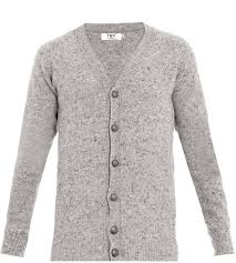 172 best sweater images on pinterest sweater menswear and products