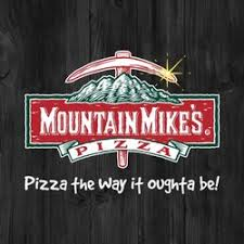 Round Table Pizza Healdsburg Mountain Mike U0027s Pizza Order Food Online 19 Photos U0026 37 Reviews