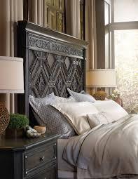 bedroom mesmerizing hooker bedroom furniture with beautiful