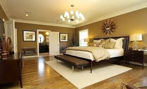 wall decorating ideas for bedrooms master bedroom wall decor ideas master bedroom decor themes master