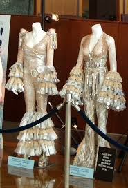 mamma mia movie costumes hollywood movie costumes and props