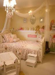 bedrooms hanging lights in bedroom tumblr trends and christmas full size of bedrooms hanging lights in bedroom tumblr trends and christmas picture fairy string