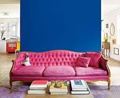 velvet sectional sofa best neo victorian pink tufted sofa and velvet sectional sofa blue