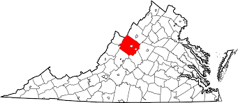 Wintergreen Map File Map Of Virginia Highlighting Augusta County Svg Wikipedia