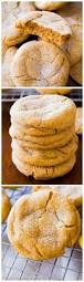 italian lemon christmas cookies i will make these this year mary