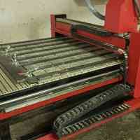 secondhand industrial machinery for sale or rent in south africa