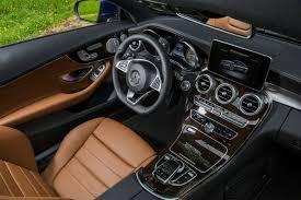jual lexus sedan 2017 mercedes benz c300 coupe review autoguide com news