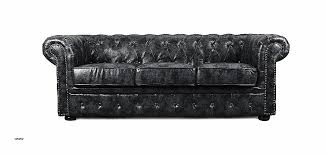 canapé chesterfield vintage canape chesterfild canapé chesterfield vintage 3 places cuir