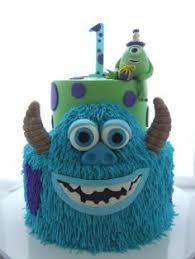monsters inc birthday cake monsters inc cake cupcakes cake decorating supplies