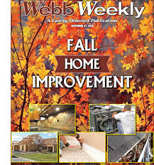 Beiler Brothers Roofing by Webb Weekly 2016 Fall Home Improvement By Webb Weekly Issuu