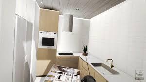 3d talo interior design app youtube