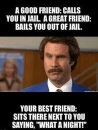 Meme Best Friend - best friend meme funny friend memes