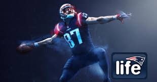 check out the 2016 patriots color rush jerseys new england patriots
