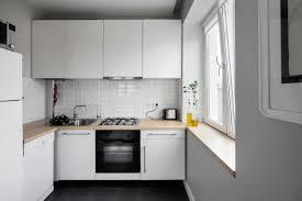 great small kitchen ideas kitchen great kitchen designs italian kitchen design unique