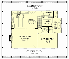 two story floor plan two story floor plans luxury house plan bungalow house plans