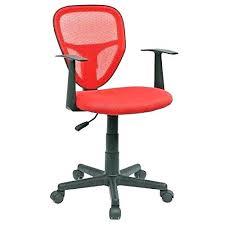 chaise de bureau fille chaise bureau ado chaise bureau ado chaise de bureau fille les 25
