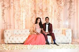 dresses to wear to a wedding reception what not to wear to an indian wedding indian fashion