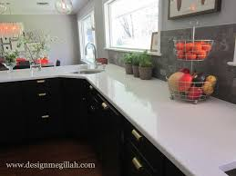 Diamond Reflections Cabinetry by Design Megillah Ta Da The Kitchen