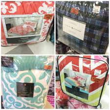 Comforter Sets Tj Maxx Back To Sales Archives Page 4 Of 9 Passionate Penny Pincher
