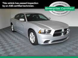 used 2012 dodge charger sedan pricing for sale edmunds