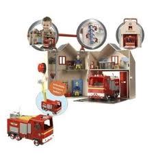 cheap fire station fire station deals
