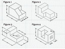 224 best technical drawing images on pinterest technical