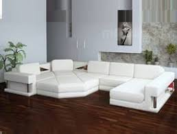 canapé design d angle canapé d angle cuir relaxation electrique glicy angles canapés et