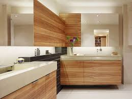 countertops get creative the columbian concrete is used to create these artisanal countertops although these and the countertops below are designer crafted skilled diy types can make simpler