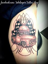 best 25 racing tattoos ideas on pinterest racing quotes nascar