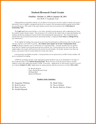 simple resume sle for fresh graduate pdf converter gallery of scholarship resume template