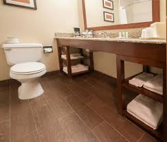 Comfort Inn Ferdinand Indiana Truly Yours Hospitality Program Collections U2014 Dubois Wood Products