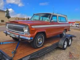 beige jeep cherokee jeep cherokee s sport utility 2 door 5 9l