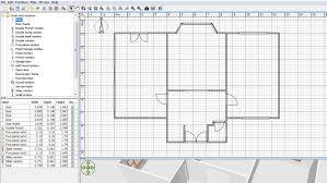 floor plan maker free coolest floor plan creator free g58 in simple interior design ideas