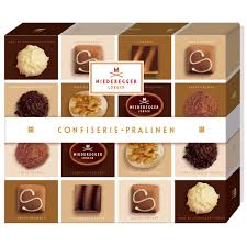 marzipan pralinen marzipan world of sweets online shop