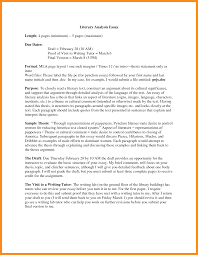 mla citation heart of darkness 8 writing a critical review essay agenda example