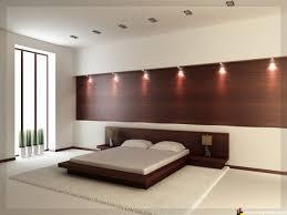 Schlafzimmer Streich Ideen Ziemlich Schlafzimmer Streichen Ideen Bilder