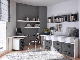 Black Bedroom Ideas Inspiration For Master Bedroom Designs - Cool teenage bedroom ideas for boys