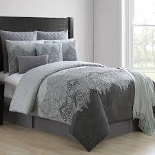 soccer bedding for girls 10 piece matthias comforter set