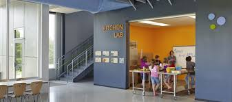 Kitchen Design School Buckingham County Primary And Elementary Schools