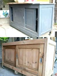 element bas de cuisine avec plan de travail meuble avec plan de travail meuble avec plan de travail cuisine