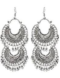 archies earrings archies jewellery buy archies jewellery online at best prices in