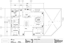 popular floor plans home office popular home office floor plan interior design 1
