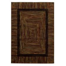 Wood Area Rugs Area Rugs At Lowe U0027s Outdoor Rugs Runners And Door Mats