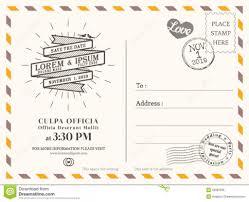 postcard wedding invitations birthday postcard birthday invitations birthday postcard