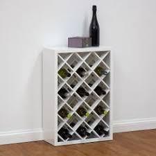 white wine rack cabinet stact c type wine rack pure white wine rack pure white and wall