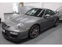 used porsche 911 uk used porsche 911 cars for sale gumtree