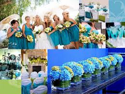 how to choose wedding colors wedding color schemes wedding colors what should you