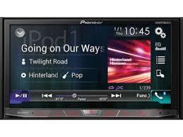 best gps navigation for car black friday deals car stereo in dash receivers u0026 headunits newegg com