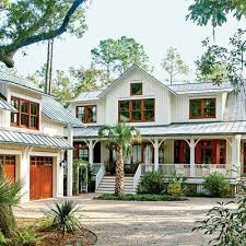 southern style house plans with porches best 25 southern farmhouse ideas on southern living