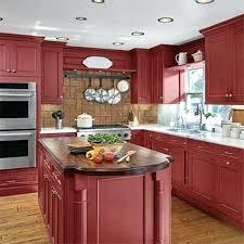 Designs Of Kitchen Cupboards Kitchen Cupboard Design Kitchen Cabinets Design Images Kitchen